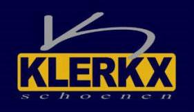 Klerkx Schoenen