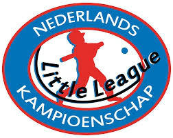 Little_league_NL