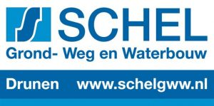 logo-schel-2011-jpeg