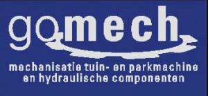 logo-gomech