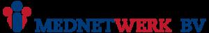 logo_mednetwerk