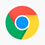 icon-chrome